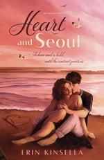 heart-and-seoul