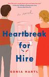 heartbreak-for-hire