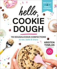 hello-cookie-dough