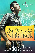 her-big-city-neighbor