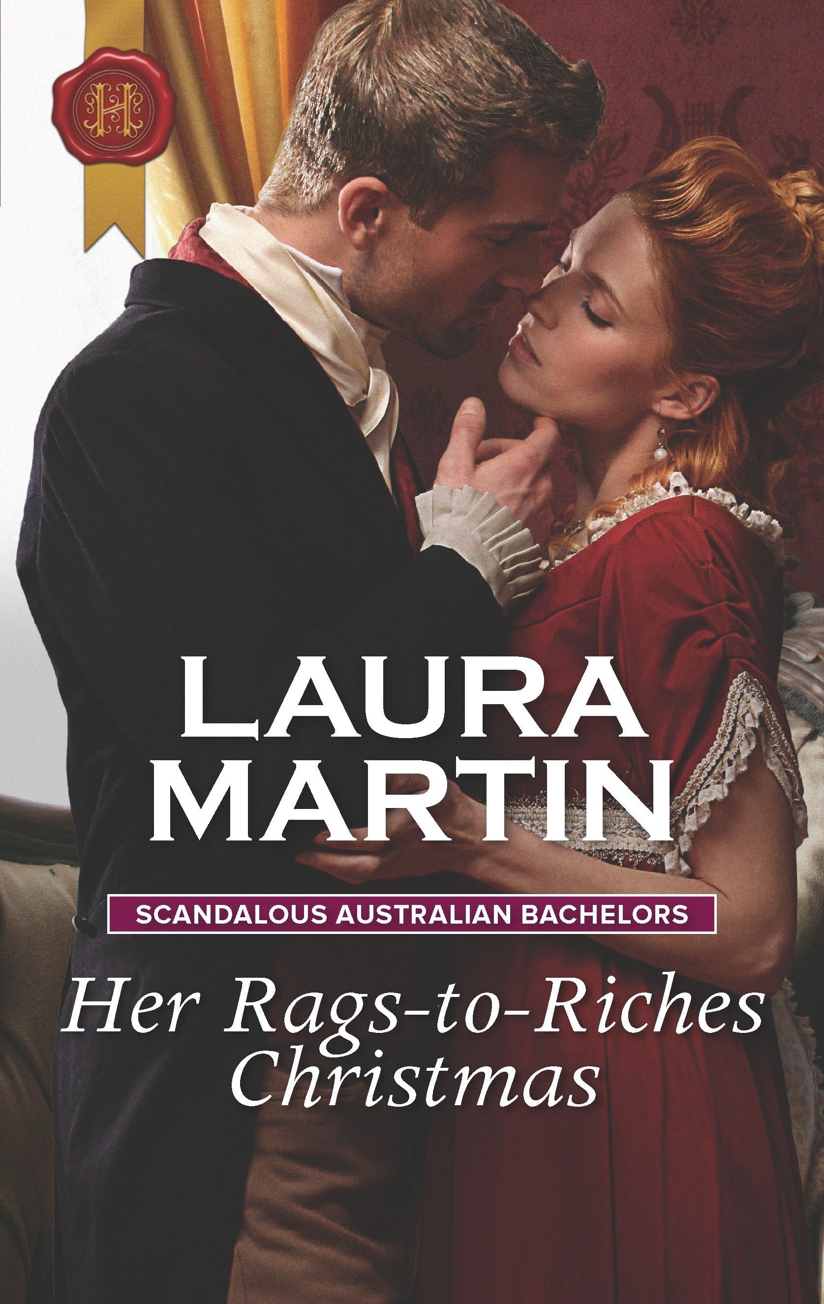her-rags-to-riches-christmas