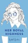 her-royal-highness