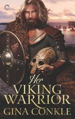 her-viking-warrior