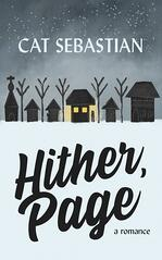 hither-page