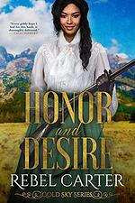 honor-and-desire