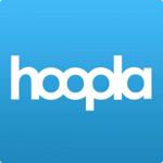 hoopla-logo