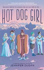 hot-dog-girl