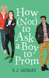 how-not-to-ask-a-boy-to-prom