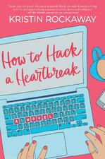 how-to-hack-a-heartbreak