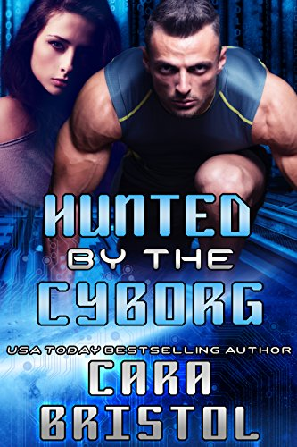 hunted-by-the-cyborg.jpg