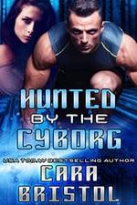 hunted-by-the-cyborg.jpg