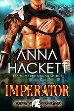 imperator-anna-hackett