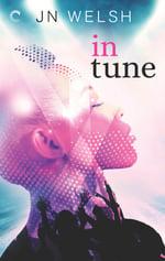 in-tune