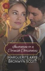 invitation-to-a-cornish-christmas