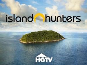 island-hunters