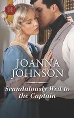 joanna-johnson