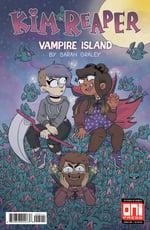 kim-reaper-vampire-island