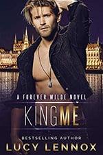 king-me