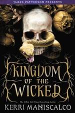 kingdom-of-the-wicked