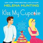 kiss-my-cupcake