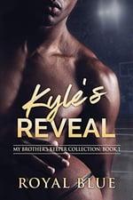 kyles-reveal