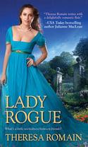 lady-rogue