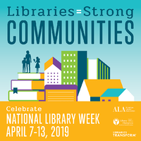 library-week-insta