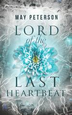 lord-of-the-last-heartbeat
