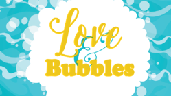 love-and-bubbles.png