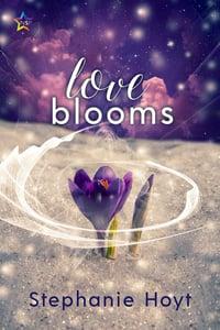 love-blooms