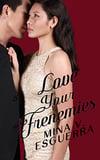 love-your-frenemies