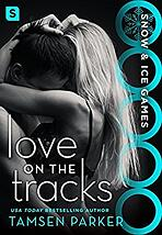 loveonthetracks.jpg