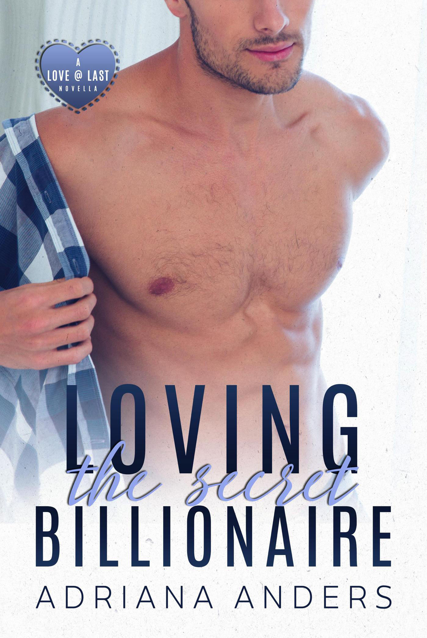 loving-the-secret-billionaire