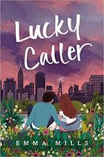lucky-caller