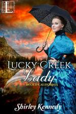 lucky-creek-lady