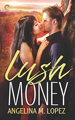 lush-money