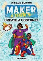 maker-comics-create-a-costume