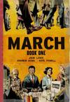 march-one.jpg