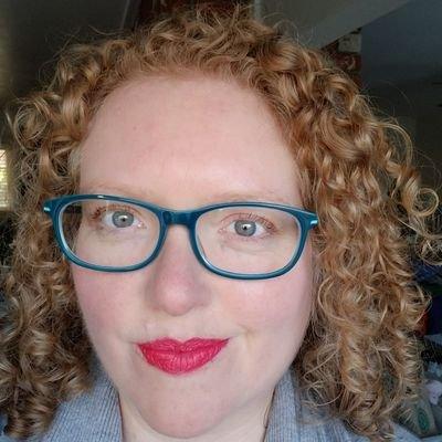 Margrethe profile photo