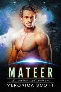 mateer-cover.jpg