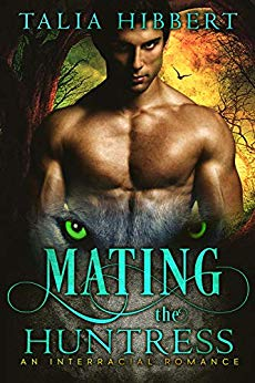 mating-the-huntress