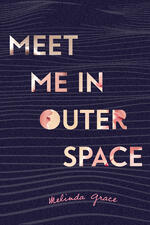 meet-me-in-outer-space