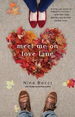 meet-me-on-love-lane