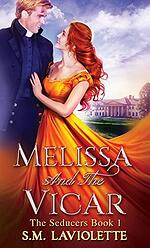 melissa-and-the-vicar