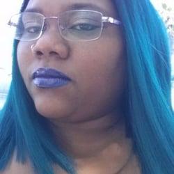 melissa-blue-author-photo.jpg