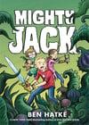 mighty-jack.jpg