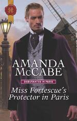 miss-fortescues-protector-in-paris