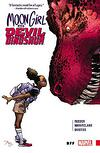 moon-girl-devil-dinosaur.jpg