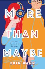 more-than-maybe