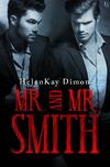 mr-and-mr-smith